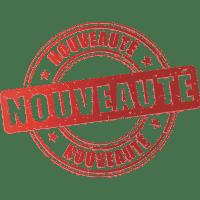 Nouveauté - Comonéo
